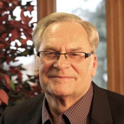 Bruce Kamradt