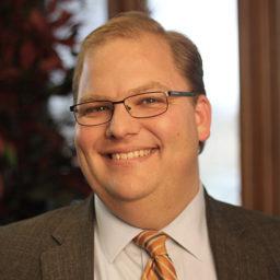 James Madlom