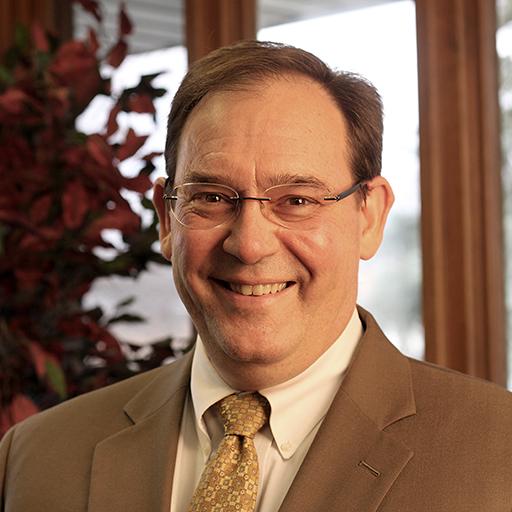 John Novotny