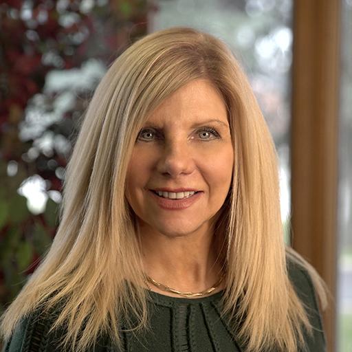 Laura Cogan