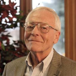 Milton Kuyers